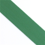 "Green Elastic, 1 1/2"" wide"