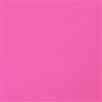 Hot Pink Interlock