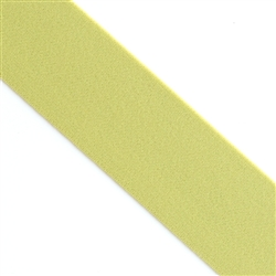 "Lime Green Elastic, 1 1/2"" wide"
