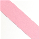 "Light Pink Elastic, 1 1/2"" wide"