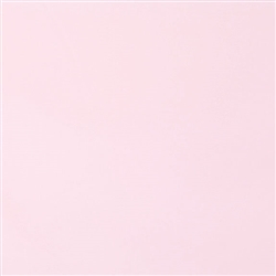 Blush Interlock